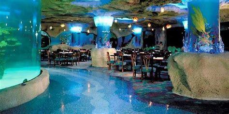 wedding reception new aquarium aquarium restaurant kemah weddings get prices for wedding venues