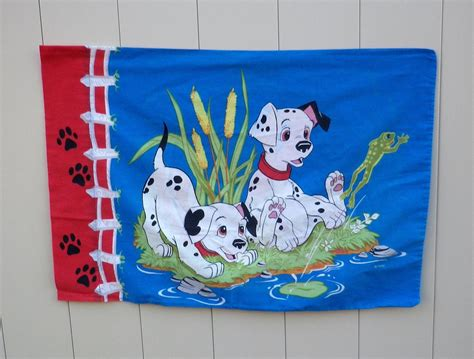 101 dalmatians comforter 101 dalmation bedding pictures to pin on pinterest pinsdaddy