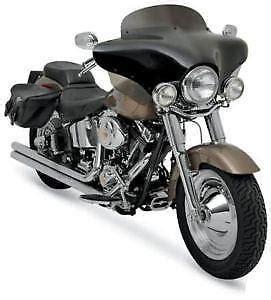 Lu Led 3 Sisi By As Acc Motor honda vtx 1300 ebay