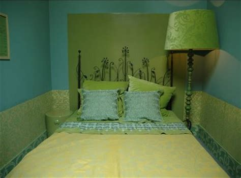 blue green bedroom ideas 3628964977 5450bdf9aa jpg