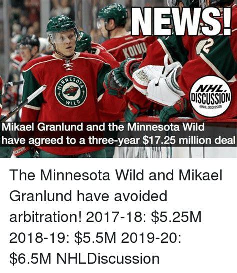 Minnesota Wild Memes - 25 best memes about minnesota wild minnesota wild memes