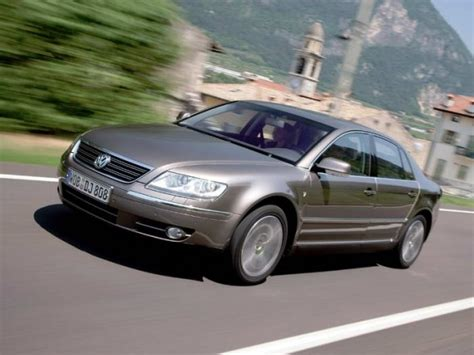 electronic stability control 2005 volkswagen phaeton spare parts catalogs vw phaeton w12 6 0 technical details history photos on better parts ltd