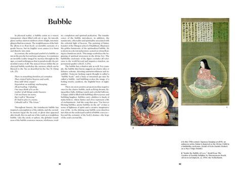 libro the book of five librer 237 a dh
