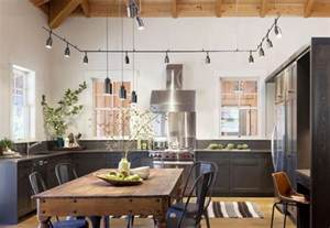 Moveable Kitchen Island 24 kitchens with jaw dropping cathedral ceilings page 3 of 5