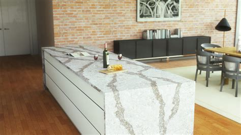 What Are Soapstone Countertops Quartz Countertop Color Selector Euro Stone Craft