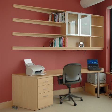 home office furniture minneapolis techline cities