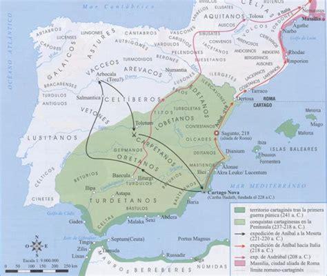 libro carthago el libro carthago nova puerto mediterr 225 neo de hispania recoge los 250 ltimos 20 a 241 os de