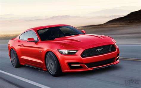 ford mustang image ford mustang convertible 2015 image 418