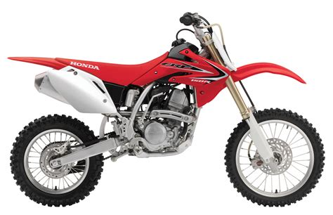 honda 150 motocross bike dirt bike magazine honda 2016