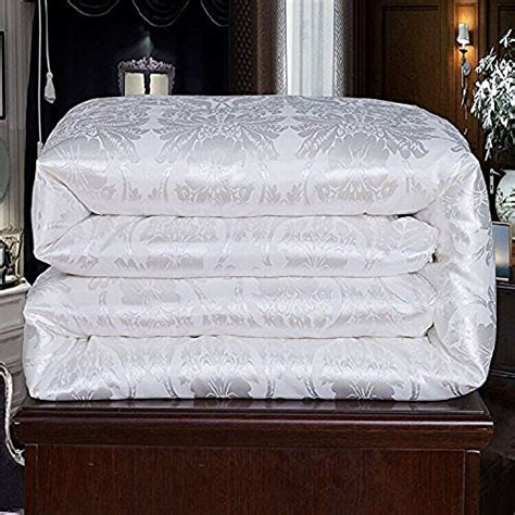 mulberry silk comforter hxiang pure mulberry silk comforter silk duvet silk quilt