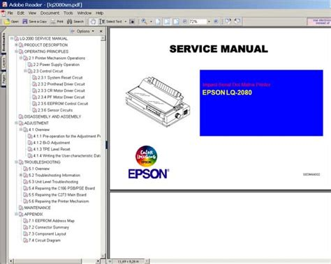 reset printer epson lq 2180 reset epson printer by yourself download wic reset