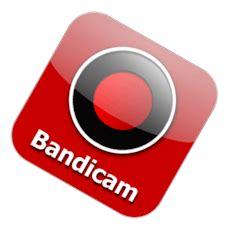 bandicam full version serial number bandicam free full version with crack serial number