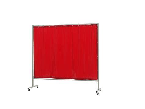 cepro welding curtains welding screen omnium cepro