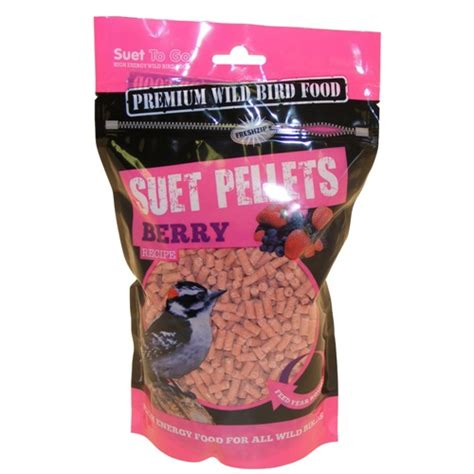 best 28 does suet go bad suet to go pellets 550g