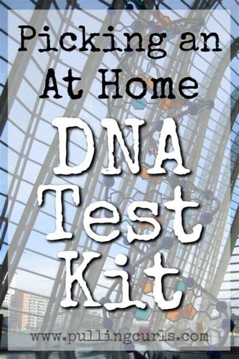 dna test kit dna test kit prenatal pregnancy and hair
