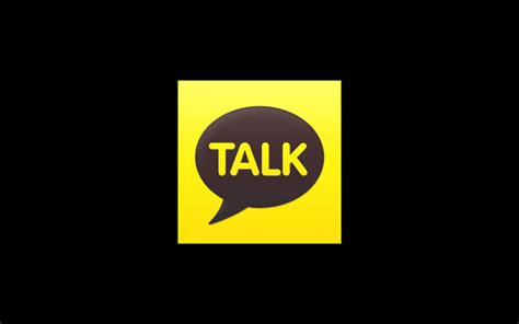 How To Find On Kakaotalk Kakaotalk App For Windows Phone 8 Gets An Update Induced Speed Boost Trutower