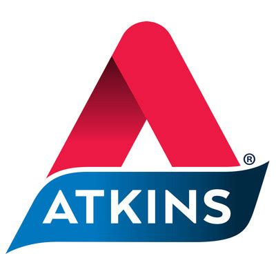 atkins eat right not less your guidebook for living a low carb and low sugar lifestyle books atkins eat right not less your guidebook for living a
