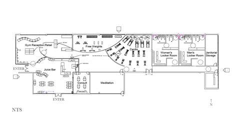 floor plans bar juice bar floor plan mibhouse com