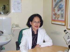 Dokter Aborsi Jawa Barat Daftar Klinik Dokter Spesial Ahli Mata Di Bekasi Barat