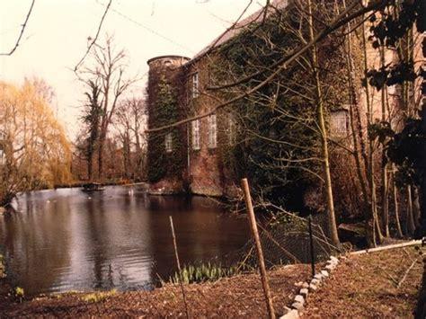 scheune köln hochzeit mittelalterliche wasserburg in bergheim k 195 182 ln mieten