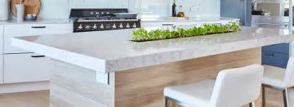 Kitchen Benchtop Designs kitchen benchtop range the good guys kitchens