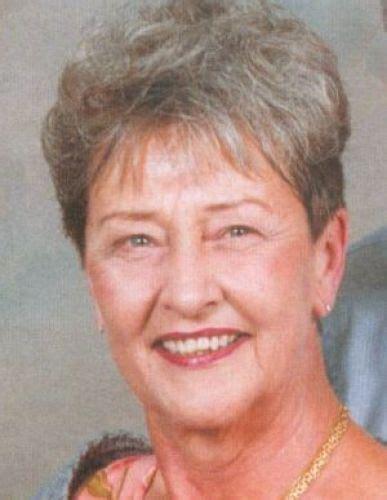 sylvia jipp o reilly obituary