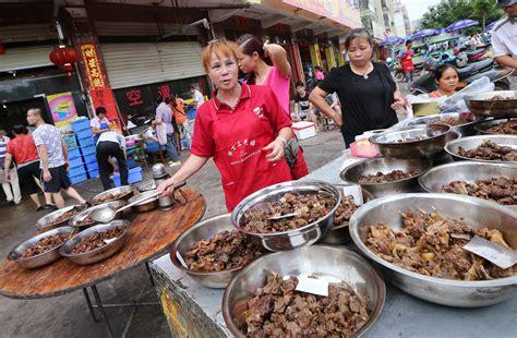 yulin festival yulin festival parte la petizione per far chiudere per sempre la quot sagra quot