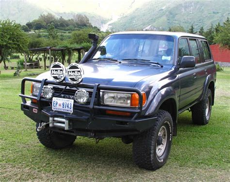 icon land cruiser fj80 100 icon land cruiser fj80 for sale archives red