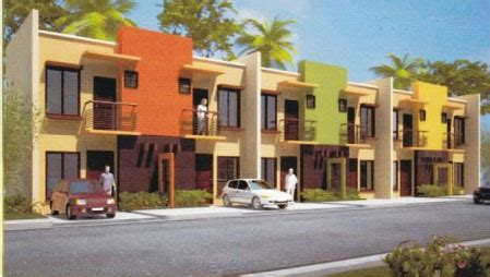gio homes guadalupe guadalupe cebu cebu real estate