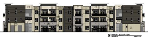 12 unit apartment building plans 12 unit apartment building plans best home design 2018