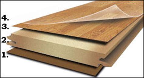 laminate flooring construction the plight of laminate flooring 171 hardwood flooring guide