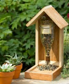 exceptional hummingbird house plans #1: hummer%20in%20nest