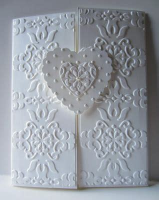 how to make wedding cards at home wedding card ideas that give wedding invitation a