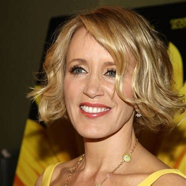 Felicity Huffman Mixed Up Days by Felicity Huffman Microsoft Store