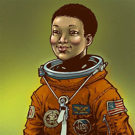 mae jemison first african american woman 28 best images about dr mae jemison on pinterest other