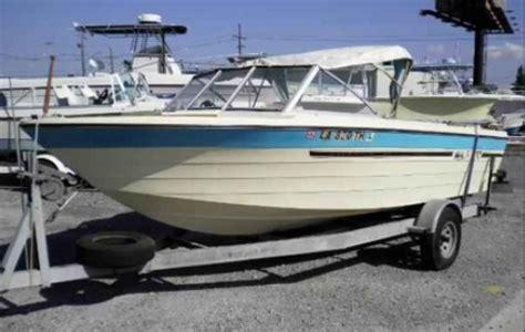 boat mfg companies mfg boat co boat covers