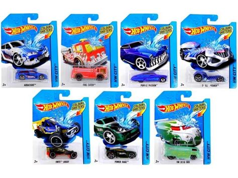 color shifters wheels wheels colour shifters collection assorted