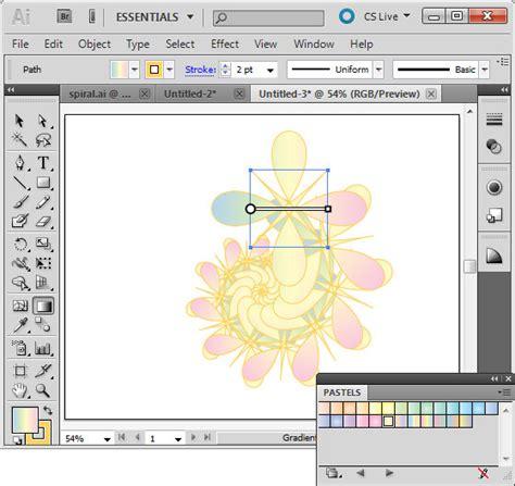 reset gradient tool illustrator scale a gradient in illustrator cs5 171 projectwoman com