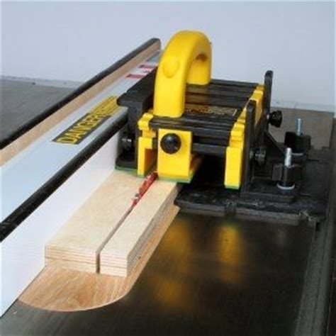 the gripper woodworking 1000 images about woodworking tools and jigs on