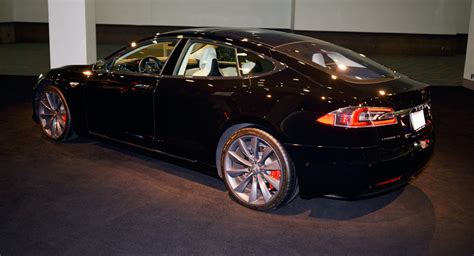 Tesla Prize Tesla Experimenting With Including Maintenance And
