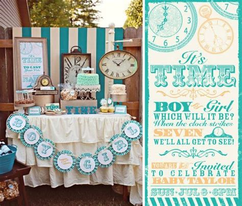 hot clock themes 162 best kelly s birthday party images on pinterest