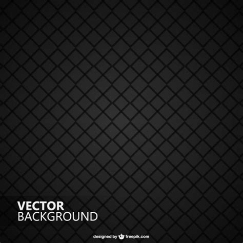 black wallpaper background vector dark vector background vector free download
