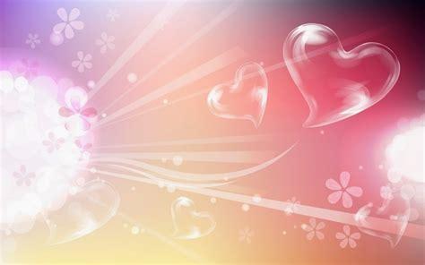 imagenes muy bonitas para fondos descargar im 225 genes muy bonitas de amor para fondo de
