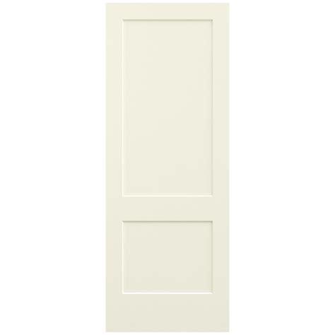 36 x 96 interior door 36 x 96 slab doors interior closet doors the home
