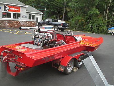 boat trailer drag wheels drag boats for sale