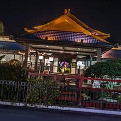 kobe japanese steak house ta fl kobe japanese steakhouse 69 foton steakhouses altamonte springs altamonte springs fl