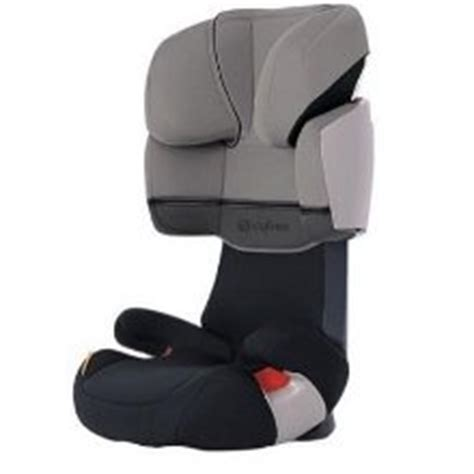 cybex booster seat manual cybex solution x fix booster seats recalled