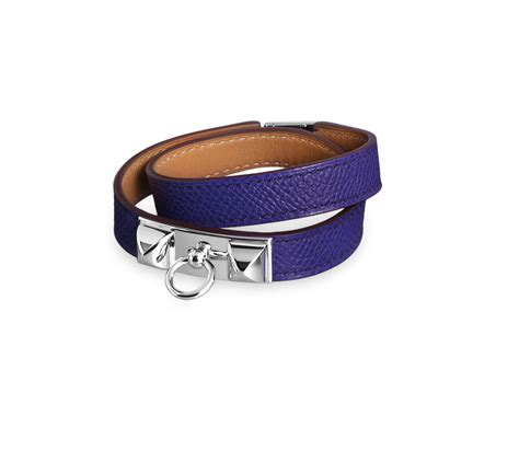 leather bands for jewelry hermes leather bracelet