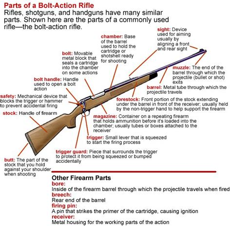 196 best images about firearms blueprints diagrams on