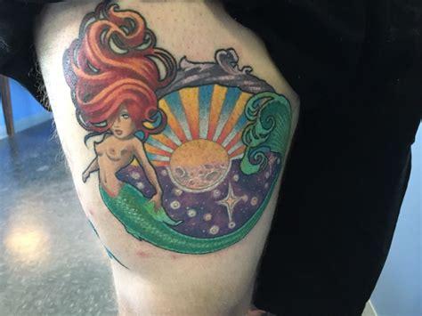 henna tattoo syracuse ny siren studios parlours 3507 st syracuse